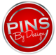 Pins By Design